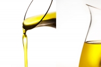 """Protogerakis"" Olive Oil – Multi Award Winner"