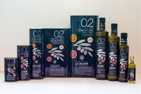Extra virgin olive oil 0.2